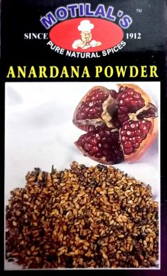 Anardana powder