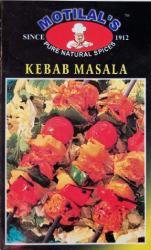 Kebab Masala